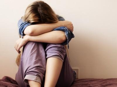 Едноставна психолошка техника која ќе ви помогне да се одљубите од некого