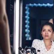 Филмска препорака: 3 одлични трилери што задолжително треба да ги погледнете овој декември