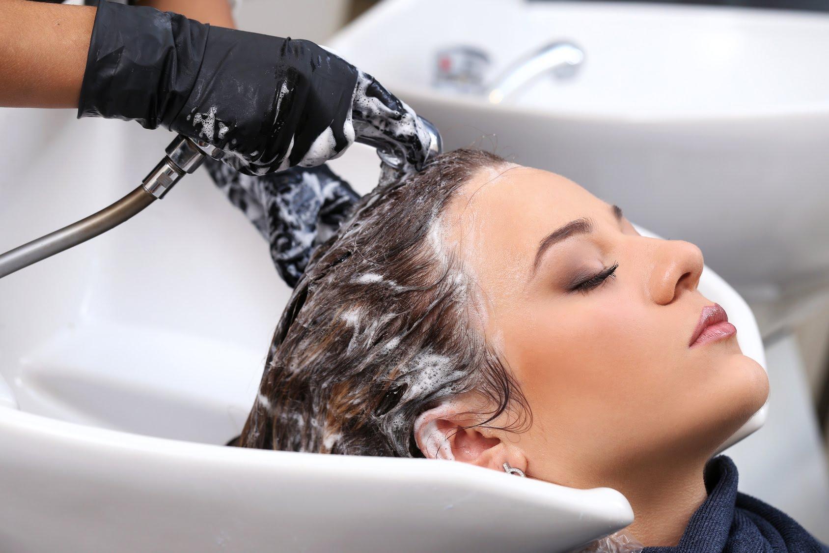 1-go-upotrebuvate-li-vistinskiot-shampon-za-vashata-kosa-www.kafepauza.mk_
