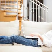 Како поминувате еден час после работното време, е она што го одредува вашиот успех