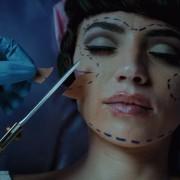 Музичкото видео за новата песна на Мелани Мартинез испраќа навистина моќна порака
