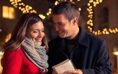 Најголемата причина поради која љубовните парови раскинуваат пред празниците