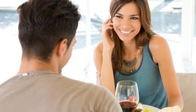 Најважниот љубовен состанок што ќе ви помогне да процените дали сте еден за друг
