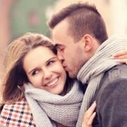 Подобра љубовна врска: Зошто и на вашите чувства им треба вежбање?