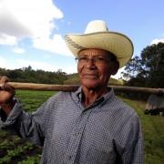 Поучна приказна: Мрзливиот земјоделец