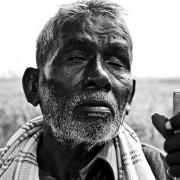 Поучна приказна: Слепиот човек и неговиот натпис