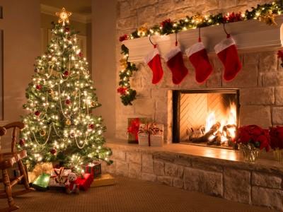 Прекрасни божиќни цитати што ќе ви ја стоплат душата