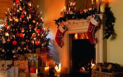 Прочитајте ја оваа потполно поинаква новогодишна желба
