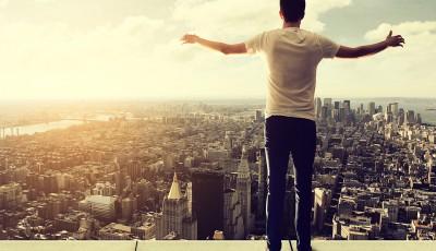 Што ќе се смени во вашиот живот кога ќе почнете да живеете во странство?