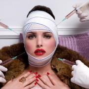 1-site-tajni-na-plastichnite-hirurzi-ponekogash-mislime-deka-ste-ekstravagantni-www.kafepauza.mk_