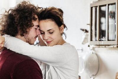 Верен и лојален: Овој хороскопски знак е најдобриот љубовен партнер што можете да си го замислите