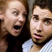 Жени признаваат: 10 љубовни кавги кои ќе ве насмеат до солзи