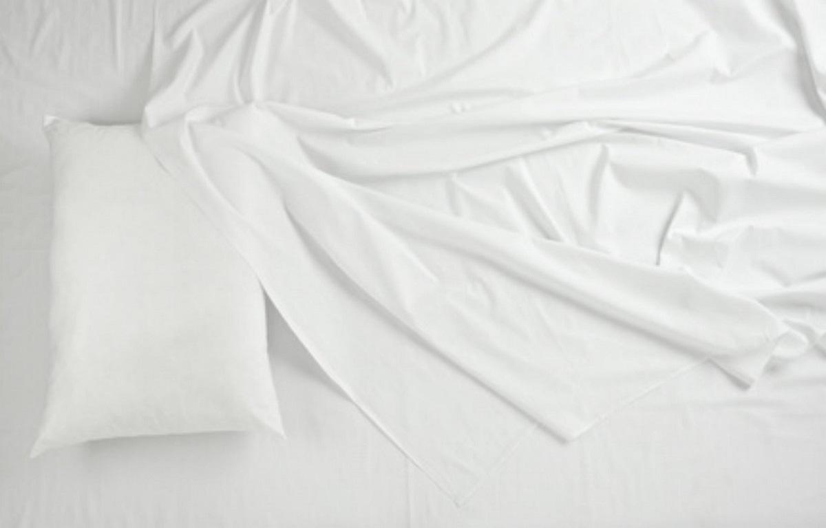 Знаете ли колку често треба да ја менувате вашата постела?