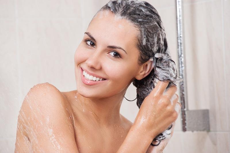 2-go-upotrebuvate-li-vistinskiot-shampon-za-vashata-kosa-www.kafepauza.mk_