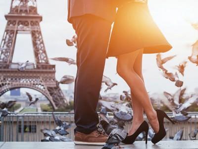 Совршени за сите љубовни парови: 6-те најромантични дестинации ширум светот