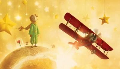 10 фантастични цртани филмови кои ќе ви помогнат да избегате од реалноста
