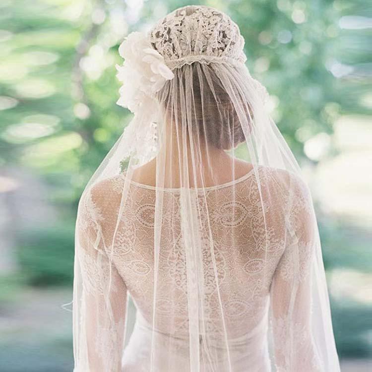 3-izgledajte-kako-princeza-od-bajkite-5-korisni-soveti-za-site-idnite-nevesti-www.kafepauza.mk_