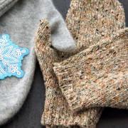 Направете сами: 10 интересни начини старите џемпери да ги претворите во нешто ново