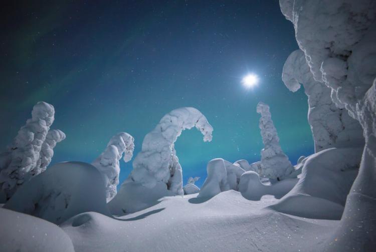ZIMA - Page 7 4-magichni-zimski-fotografii-od-finska-pod-severnata-svetlina