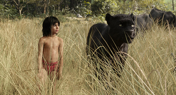 (4) Топ 10 филмови со најголема заработка во 2016 година