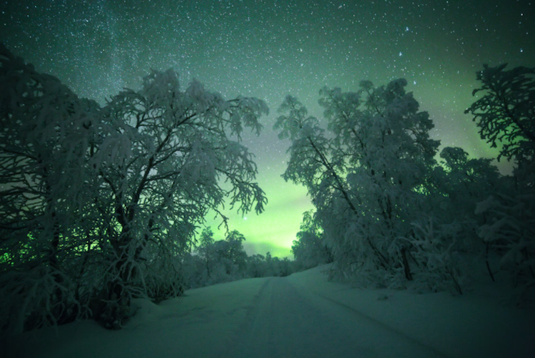 ZIMA - Page 7 5-magichni-zimski-fotografii-od-finska-pod-severnata-svetlina