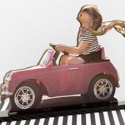 9 идеи за подароци што можете да ги направите со вашите фотографии