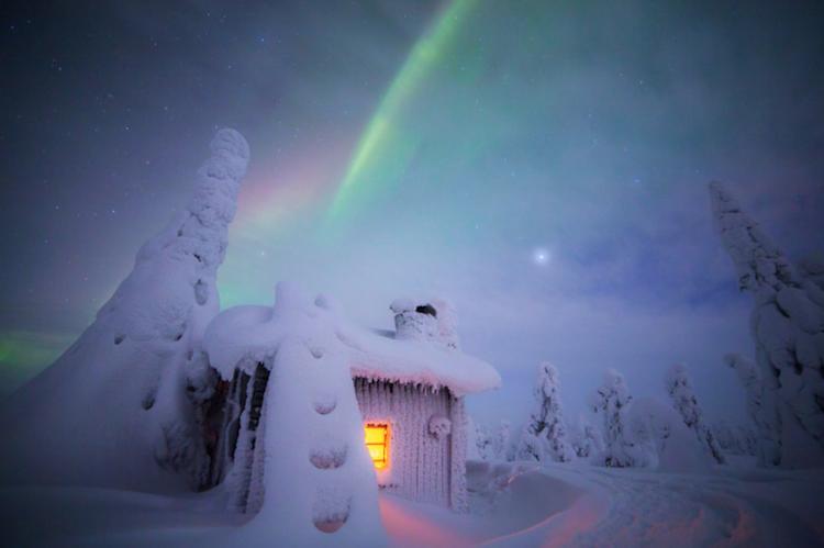 ZIMA - Page 7 9-magichni-zimski-fotografii-od-finska-pod-severnata-svetlina