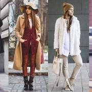 0-moderno-elegantno-i-raznobojno-trendi-modni-kombinacii-so-koi-kje-go-dokazhete-vashiot-stil-vo-ovaa-zima