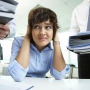 11 мисли кои секому му поминуваат низ глава кога ќе отиде на ново работно место