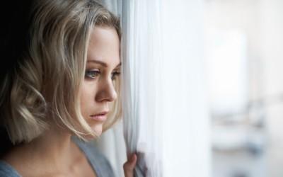 12 работи што ги прават девојките затоа што се чувствуваат безвредно
