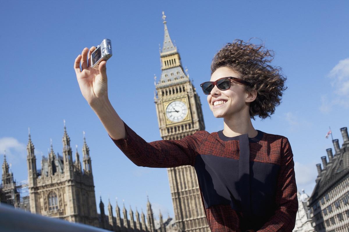 14 причини зошто треба да патувате додека сте млади
