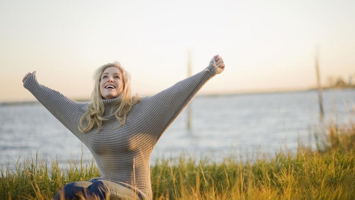 7 навидум банални прашања, но кои имаат моќ да ви го променат животот кон подобро