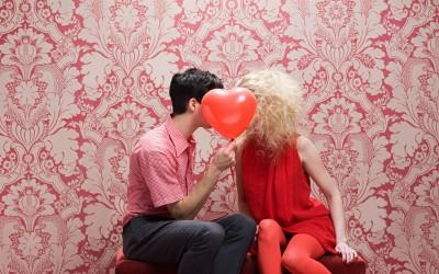 7 работи кои не треба да ги објавувате на социјалните мрежи за Денот на вљубените
