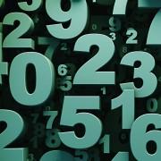 Еве кои броеви би требало да ги избегнувате затоа што може да ви донесат голема несреќа