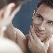 Искрено писмо на еден сопруг кој е нарцис: Еве што мислам кога велам дека те сакам