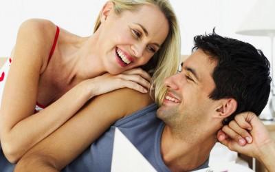 Како се менуваат љубовните врски со текот на времето?