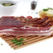 Колку сувомесни производи смеете да јадете неделно?