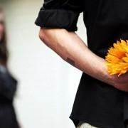 Мажите можеби не сфаќаат, но овие работи навистина им се значајни на жените