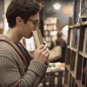 Моменти во кои уживаат само љубителите на книги