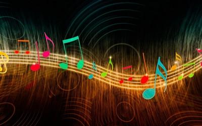 Најчудните музички правци за кои веројатно не сте чуле досега