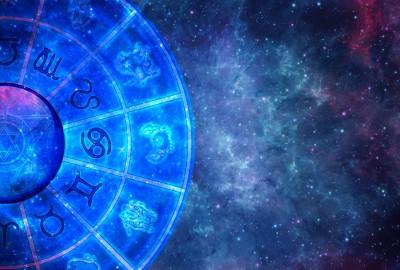 Најкраткиот хороскоп на светот: По неколку зборови за секој знак!