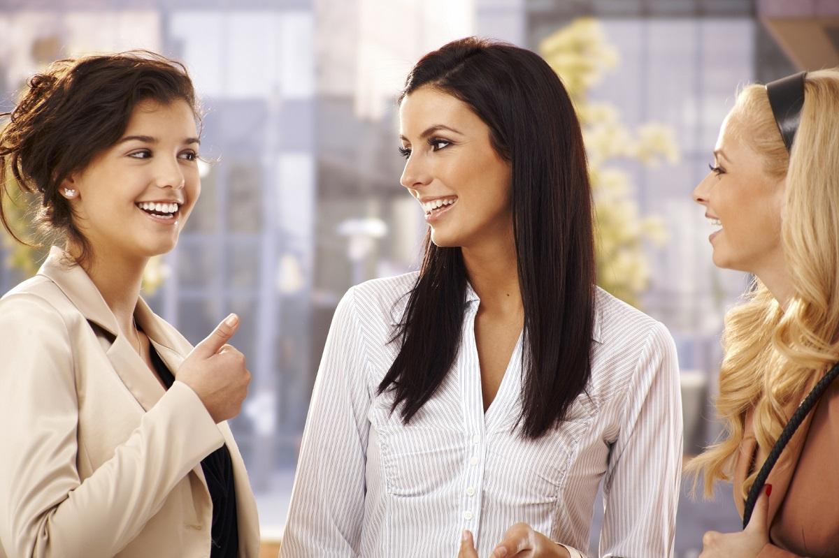 Најпрецизен тест на личноста: Соберете ги поените и дознајте како ве гледаат другите, а не ви го кажуваат тоа