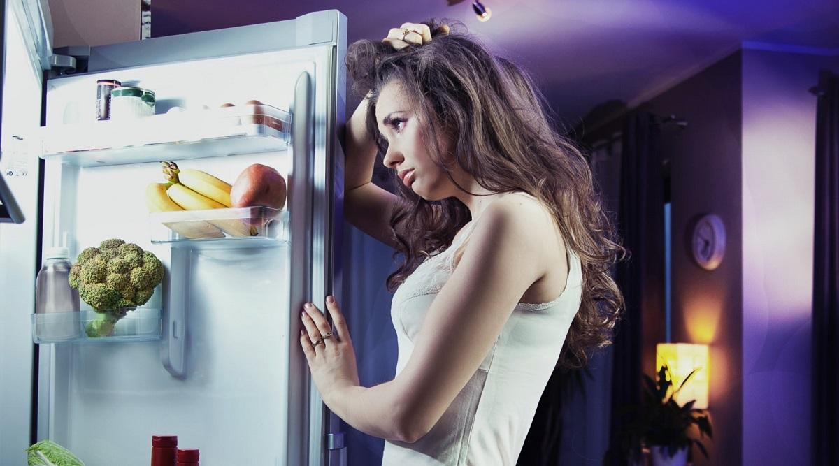 Не ја пропуштате вечерата? Еве што се случува со вашето тело доколку јадете после 19 часот