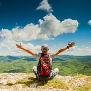 Не прогонувајте ја среќата: 4 значајни столба кои се клучни за среќен живот