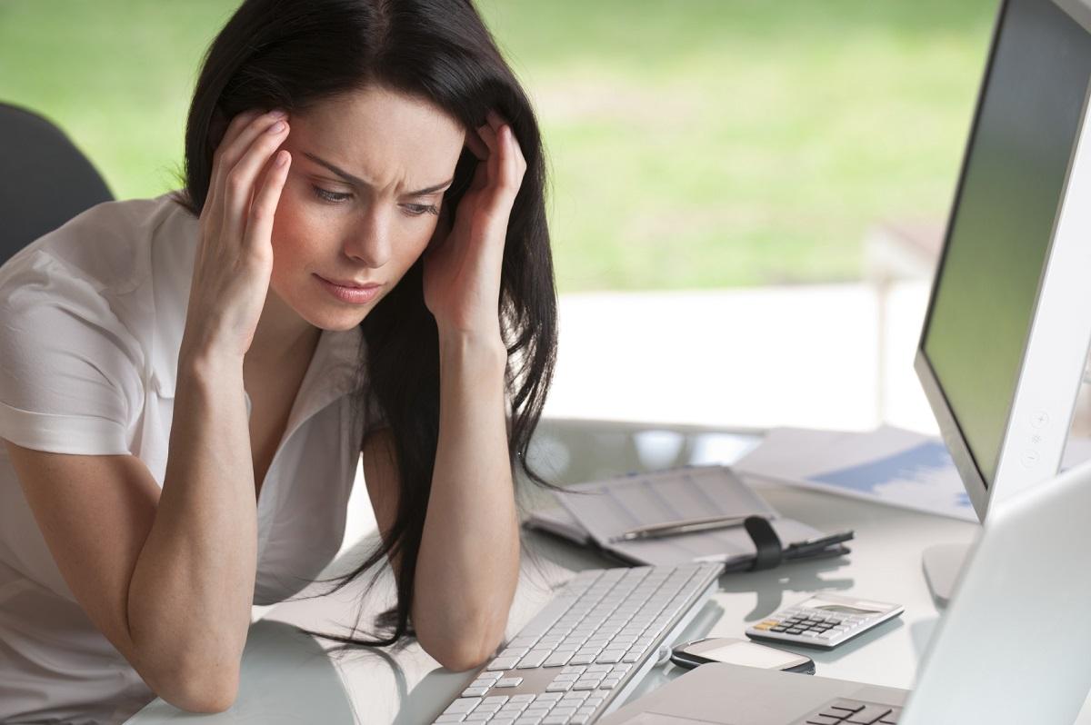 Петминутна здрава навика: Масирајте ги вашите уши и добијте повеќе енергија