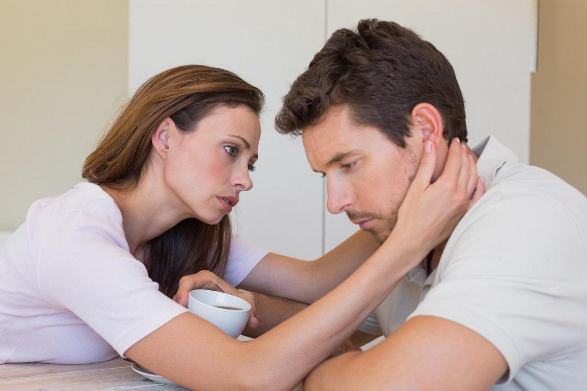 Поучна приказна: Силната врска на љубовта и вистината