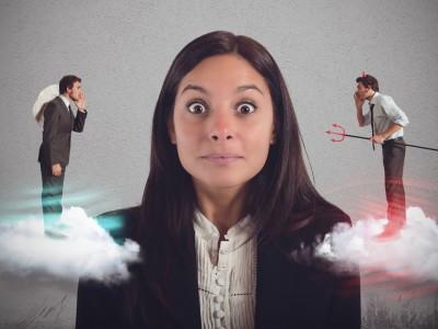 Препознајте ги злите луѓе: Ова се 5-те особини што ги крие лошото срце