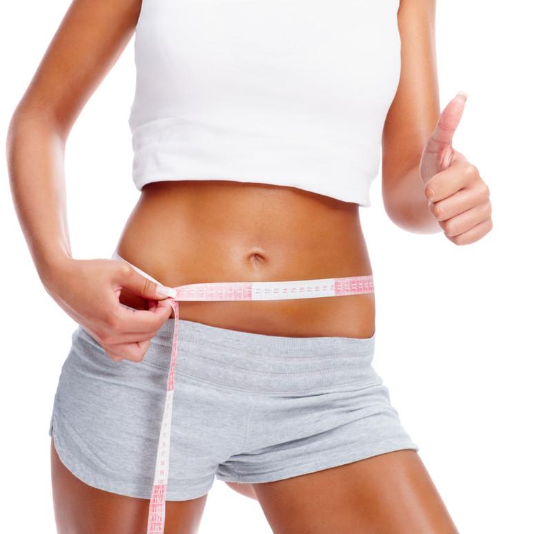 1-sega-ili-nekogash-kako-da-se-izborite-so-saloto-na-stomakot-i-da-dobiete-stomachni-muskuli-www.kafepauza.mk_