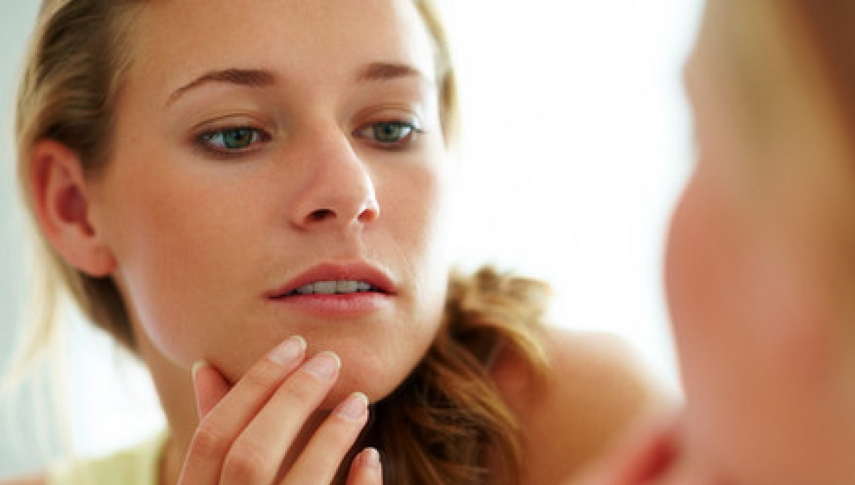Тест: Дали премногу се грижите за тоа што мислат мажите?
