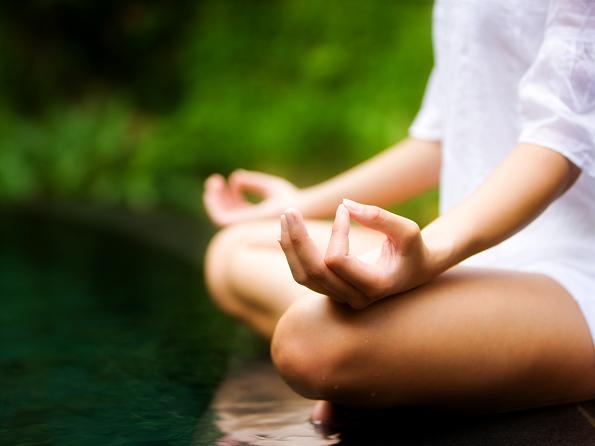 Тибетански хороскоп ви открива како да го пронајдете својот скриен пат кон внатрешен мир и среќа